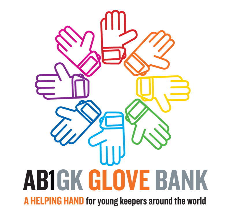 The Glove Bank Project